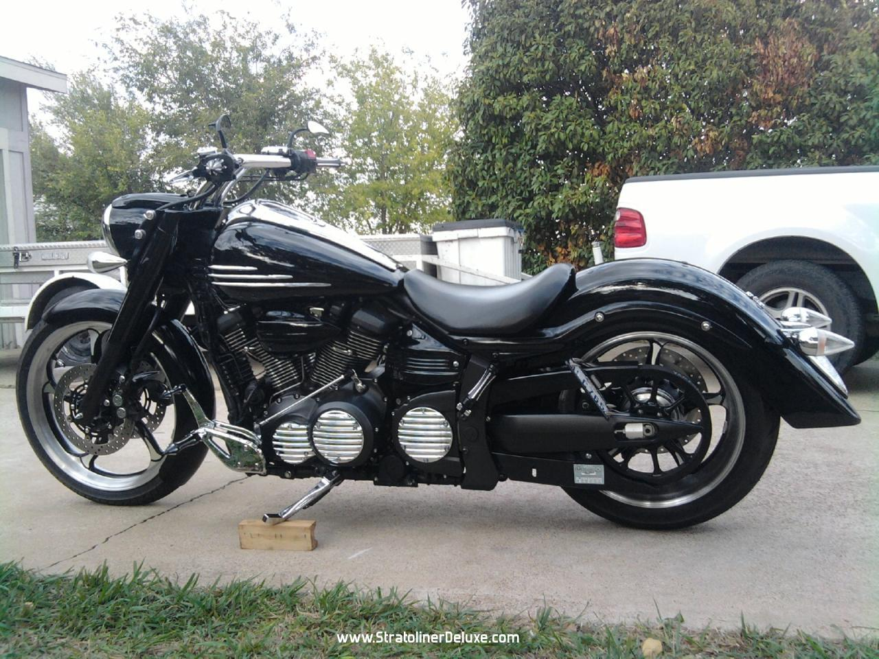 v star 1300 deluxe accessories with Yamaha Roadliner Stratoliner Custom Pictures on The 2014 Harley Davidson Softail Deluxe Revealed Photo Gallery 65942 as well Yamaha V Star 650 Trike Kit besides Motorcycles Yamaha V Star 1300 Deluxe 2016 Huron OH 73f0cfab Cb2b 4cfe 94eb A52b004a73d6G likewise B00KJIAM3I likewise Yamaha Wr250f 13.