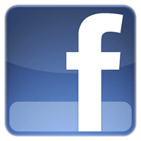 Follow Stratoliner Deluxe Forum on Facebook